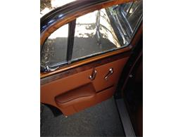 Picture of Classic '59 Jaguar Mark I - $14,000.00 - FTJT