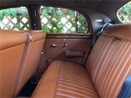 Picture of '59 Jaguar Mark I - $14,000.00 Offered by a Private Seller - FTJT