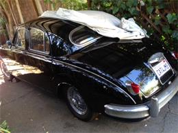 Picture of 1959 Mark I located in California Offered by a Private Seller - FTJT