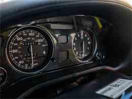 Picture of '99 550 Maranello - FTP9