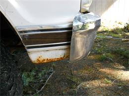 Picture of '72 Cheyenne - FTPL