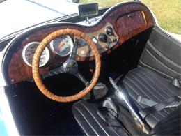 Picture of '52 MG TD located in California - $18,888.00 - FTY3