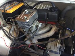 Picture of '52 MG TD - $18,888.00 Offered by a Private Seller - FTY3