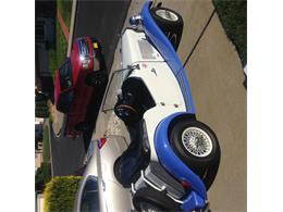Picture of 1952 MG TD located in Antioch California - $18,888.00 - FTY3