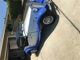 Picture of Classic '52 TD located in California - $18,888.00 Offered by a Private Seller - FTY3