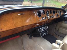 Picture of Classic 1967 Rolls-Royce Silver Shadow - $18,500.00 Offered by a Private Seller - FU5Q