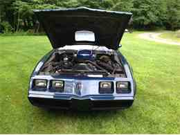 Picture of '79 Firebird Trans Am - FUFJ