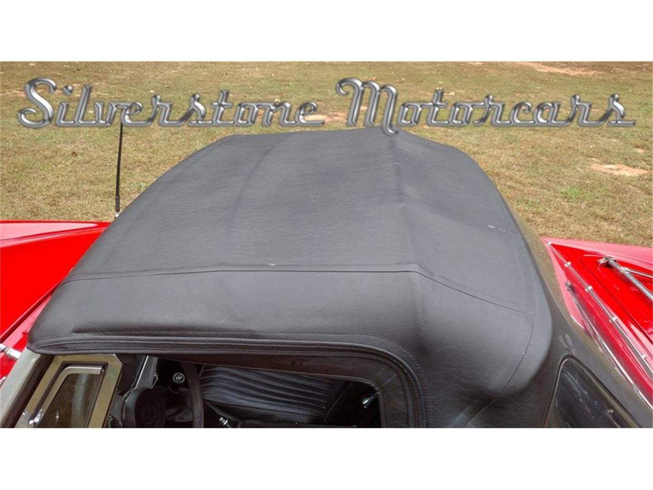 Large Picture of '75 Midget - FUFQ