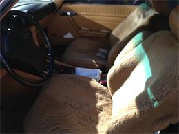 Picture of '88 Mercedes-Benz 560SL located in Orland park Illinois - $35,000.00 Offered by a Private Seller - FVWF