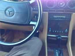 Picture of '88 Mercedes-Benz 560SL - $35,000.00 Offered by a Private Seller - FVWF