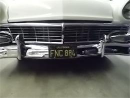 Picture of '56 Fairlane - FV3K