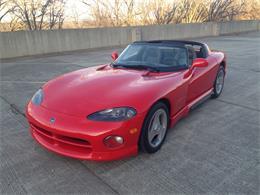 Picture of '94 Viper - $39,950.00 - FWDX