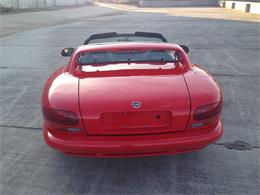 Picture of 1994 Dodge Viper - $39,950.00 Offered by Branson Auto & Farm Museum - FWDX