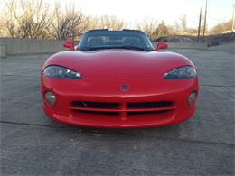 Picture of 1994 Viper located in Missouri Offered by Branson Auto & Farm Museum - FWDX