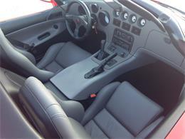 Picture of 1994 Dodge Viper located in Branson Missouri Offered by Branson Auto & Farm Museum - FWDX