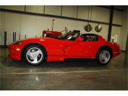 Picture of 1994 Dodge Viper - FWDX