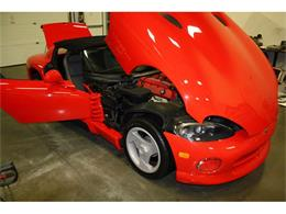 Picture of 1994 Viper Offered by Branson Auto & Farm Museum - FWDX