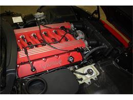 Picture of '94 Dodge Viper - $39,950.00 - FWDX
