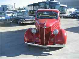 Picture of '36 2-Dr Sedan - FWE3