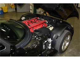 Picture of '96 Viper Offered by Branson Auto & Farm Museum - FWEF