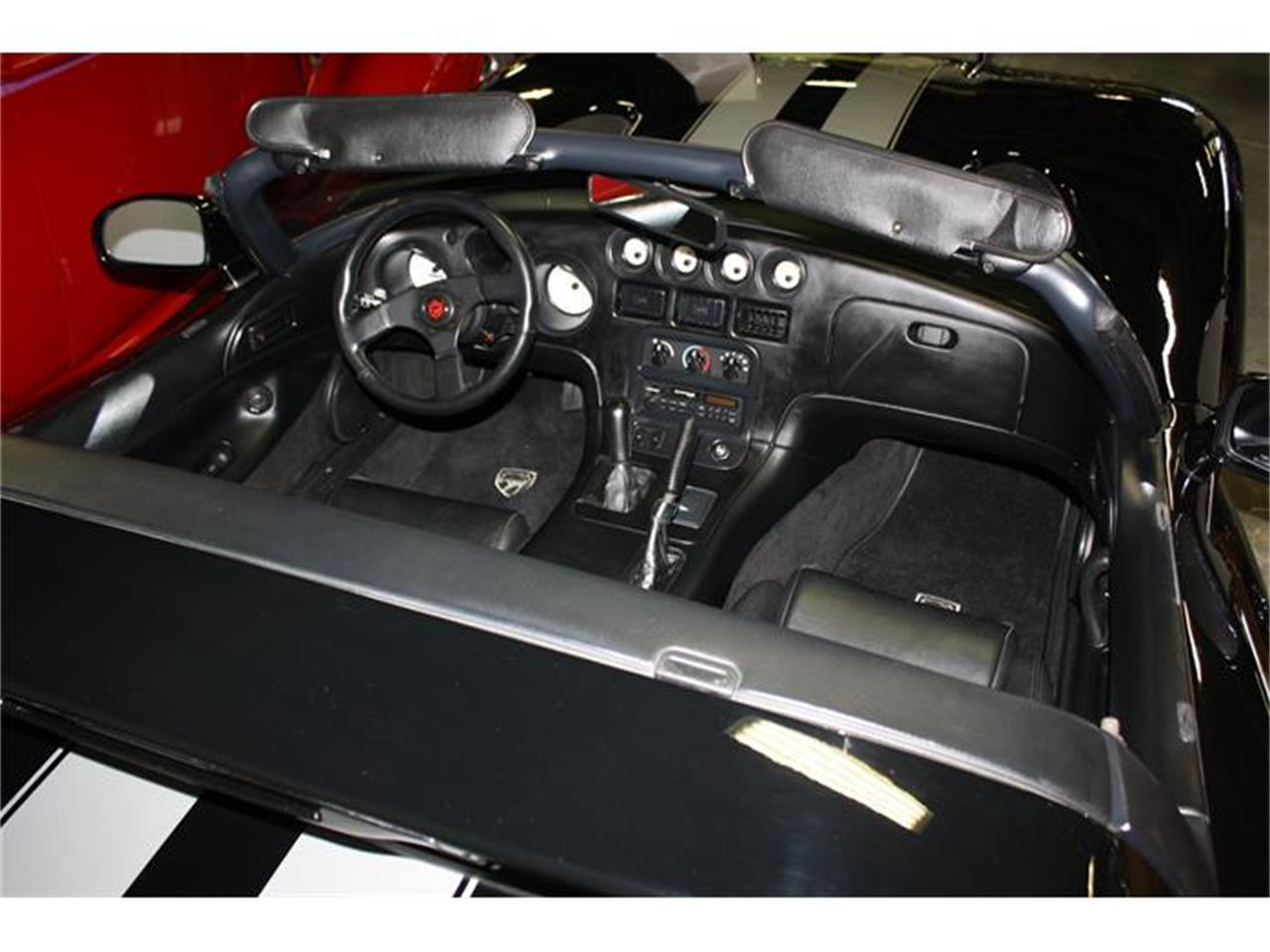 Large Picture of '96 Dodge Viper located in Branson Missouri - $39,950.00 - FWEF
