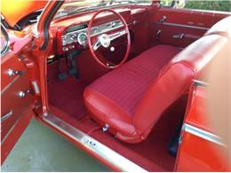 Picture of Classic '62 Chevrolet Bel Air Offered by a Private Seller - FWFG