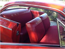 Picture of Classic 1962 Bel Air Offered by a Private Seller - FWFG