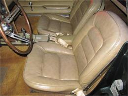 Picture of '65 Corvette - FV4U