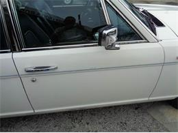 Picture of 1987 Rolls-Royce Silver Spirit located in Fort Lauderdale Florida - FWHT