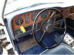 Picture of '87 Rolls-Royce Silver Spirit located in Florida - $19,950.00 - FWHT