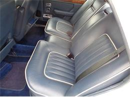 Picture of '87 Rolls-Royce Silver Spirit Offered by Prestigious Euro Cars - FWHT