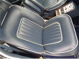 Picture of '87 Rolls-Royce Silver Spirit located in Fort Lauderdale Florida - $19,950.00 - FWHT