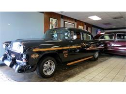 Picture of '55 Bel Air - FWI0