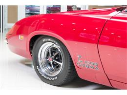 Picture of '70 Torino King Cobra Bud Moore Real Front End! - FWI7