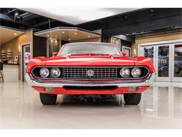 Picture of Classic '70 Ford Torino located in Plymouth Michigan - $42,900.00 - FWIC