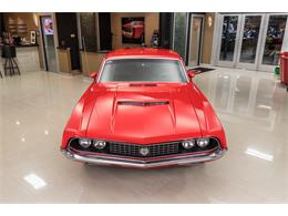 Picture of 1970 Torino - $42,900.00 Offered by Vanguard Motor Sales - FWIC