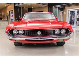 Picture of '70 Torino located in Michigan - FWIC