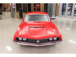 Picture of 1970 Torino - FWIC