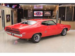 Picture of Classic 1970 Torino - $42,900.00 Offered by Vanguard Motor Sales - FWIC