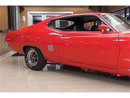 Picture of Classic 1970 Torino located in Michigan - $42,900.00 Offered by Vanguard Motor Sales - FWIC