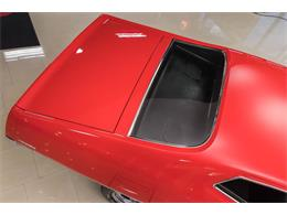 Picture of Classic '70 Torino located in Plymouth Michigan - $42,900.00 - FWIC