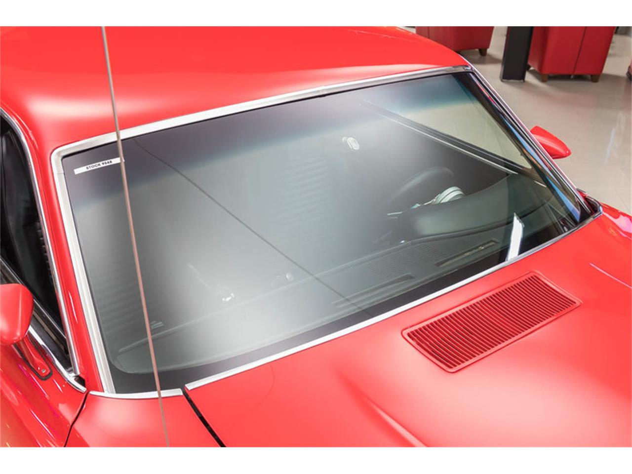 Large Picture of Classic 1970 Torino Offered by Vanguard Motor Sales - FWIC