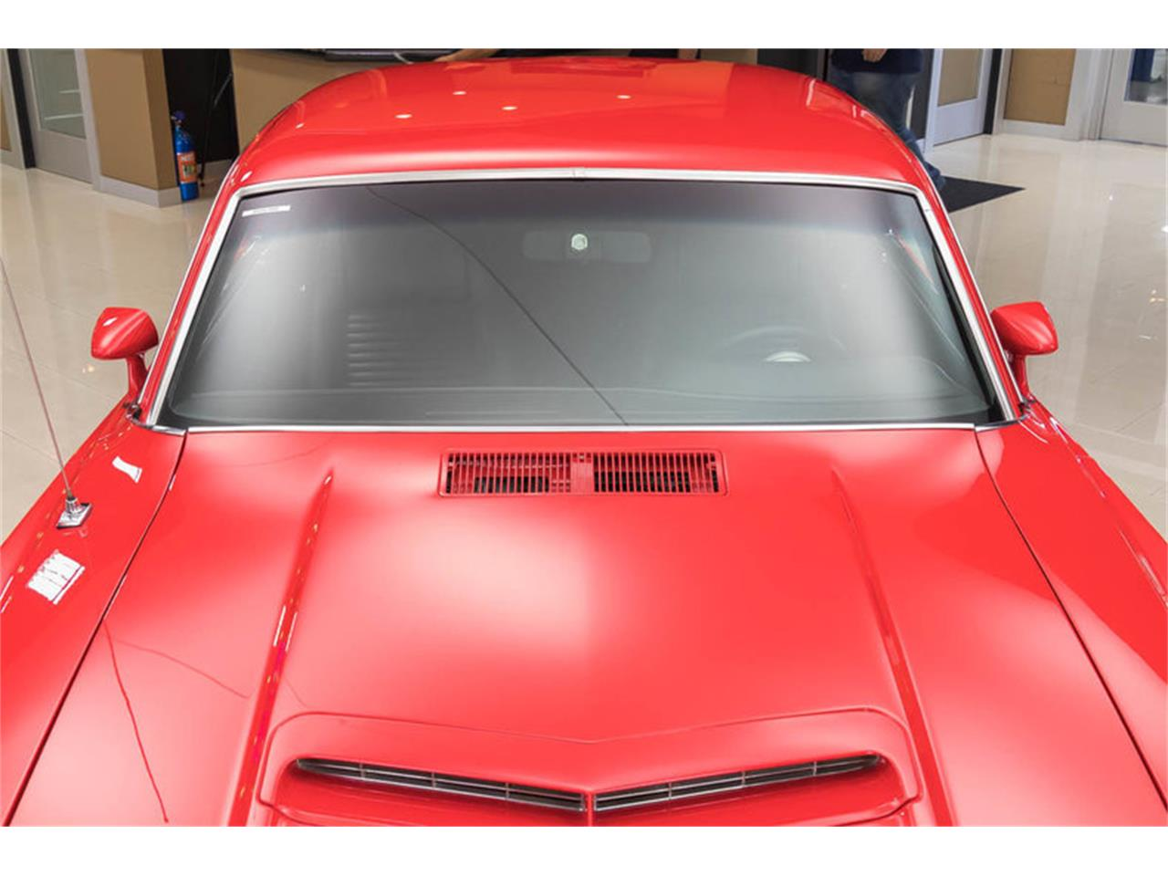 Large Picture of 1970 Ford Torino located in Michigan - $42,900.00 - FWIC