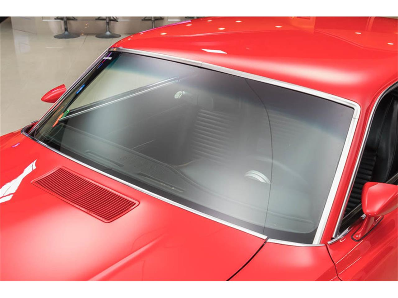 Large Picture of '70 Torino located in Michigan Offered by Vanguard Motor Sales - FWIC