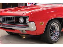 Picture of Classic '70 Ford Torino - $42,900.00 - FWIC