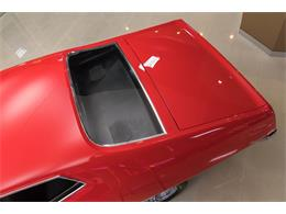 Picture of 1970 Torino Offered by Vanguard Motor Sales - FWIC