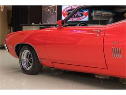 Picture of 1970 Ford Torino located in Plymouth Michigan Offered by Vanguard Motor Sales - FWIC
