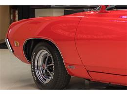 Picture of Classic 1970 Torino located in Plymouth Michigan - $42,900.00 - FWIC