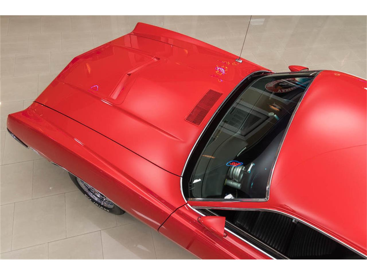 Large Picture of 1970 Torino - $42,900.00 Offered by Vanguard Motor Sales - FWIC