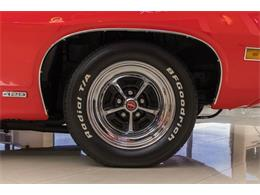 Picture of Classic '70 Torino located in Michigan - FWIC